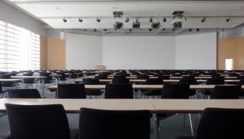 Akadēmiskais pārtraukums un akadēmiķu nākotne