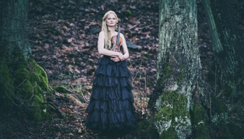 Baltijas simfoniskais festivāls un skaņu pētnieka - Maksima Šenteļeva piezīmes