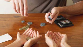 Valdībai un sociālajiem partneriem nav vienprātības par 2020.gada budžetu
