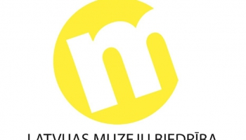 """Izveidots jauns katalogs """"Muzeji Latvijā"""""""