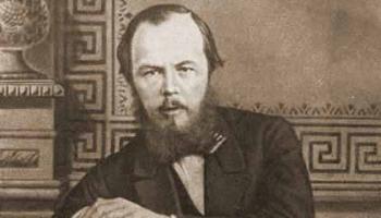 16. novembris. Rakstniekam Dostojevskim par bīstamu ideju izplatīšanu piespriež nāvessodu