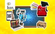 Izglītības tehnoloģijas Latvijā un pasaulē