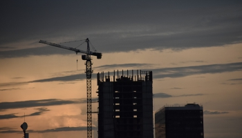 Как рассчитать стоимость страхового полиса из-за растущих строительных издержек