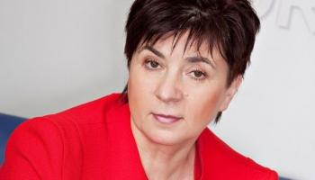 Наталья Стерхова: мне нужен внутренний драйв