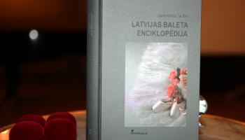 Latvijas enciklopēdiju sūtība un uzdevumi