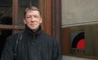 Juris Rubenis šogad Ziemassvētku laiku salīdzina ar zālēm krīzes pārvarēšanai
