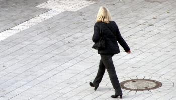 Eiropā sieviešu un vīriešu skaita proporcijas ne vienmēr ir līdzīgas