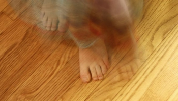 Танец как лекарство: танцевально-двигательная терапия