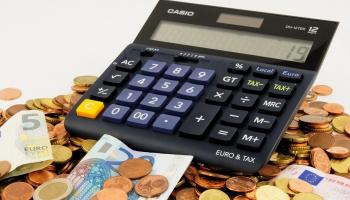 Tirgošanās internetā: kad jāmaksā nodokļi, kad var to nedarīt