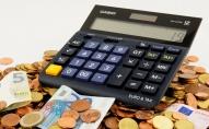 Aktuālie jautājumi par atteikšanos no Latvijas nodokļu rezidenta statusa