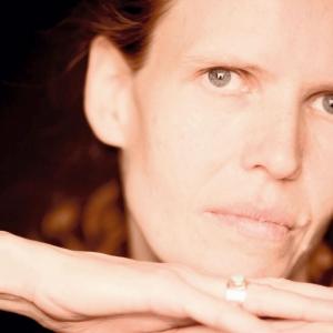 Baroka čelliste Kristīne fon der Golca: Mans instruments ir medijs saskarsmei ar citiem