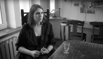 Juta Ance Romberga: jaunā kritika