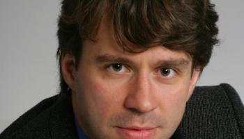 RSU Darba drošības un vides veselības institūta direktors Ivars Vanadziņš