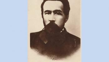 Edvards Treimanis-Zvārgulis (1866 – 1950)