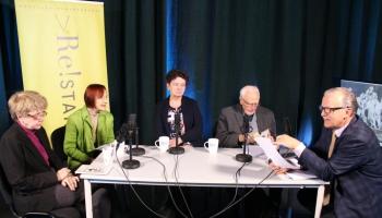 Rīgas Latviešu teātris kā lielais rosinātājs - impulss latviešu teātra mākslas attīstībai