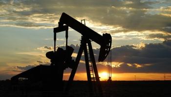 Par breksitu, uzbrukumiem naftas ražotnēm un vēlēšanām Izraēlā