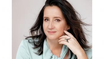 Rotu dizainere Anita Sondore-Savicka: Rotu darināšana vilināja jau kopš studiju laikiem