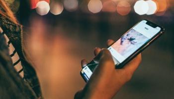 Facebook Dating ienāk Latvijā un Samsung Galaxy ZFold2 5G apskats
