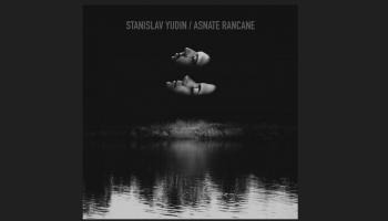 "Asnate Rancāne un Staņislavs Judins ""Op. 2"" (CPL Music, 2019)"