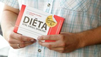 Профилактическая диетология: правильное питание и фитнесс
