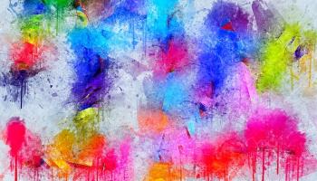 Психология цвета: что означает каждый цвет, и как он влияет на нашу жизнь?