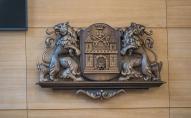 Rīgas dome drīz sāks darbu: Ko sola galvaspilsētas topošā vadība