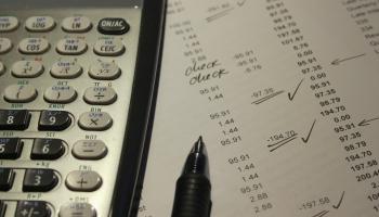 Единый налоговый счет: что это такое и кому он поможет?