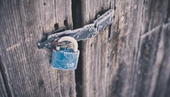 Права и обязанности самоизолированных: что можно, а что нельзя