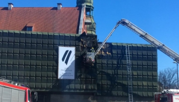 Реконструкция Музея оккупации подходит к завершению - что ждет посетителей?